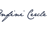 logo-s-min